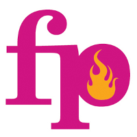 The_Feminist_Press_logo